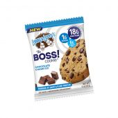 Lenny & Larry's - The Boss Cookie