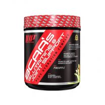 1UP Nutrition - BCAA's - Glutamine & Joint Support