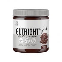 NEW ATP Science Gutright Daily Chocolate Flavour