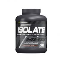 COR-Performance Isolate by Cellucor
