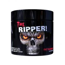 The Ripper by Cobra Labs