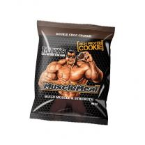 MUSCLE MEAL COOKIE by Max's