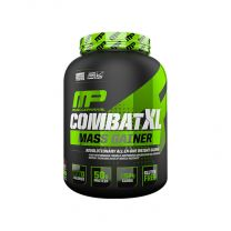 COMBAT XL MASS GAINER by Muscle Pharm