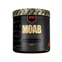 REDCON1 - MOAB - 30 serves in cherry lime flavour
