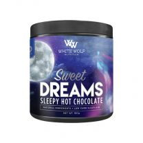 White Wolf Nutrition Sweet Dreams
